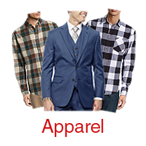 3 Pallets of Men's Workwear, Sportswear, Accessories & More, (Lot J0403240), Outlet Quality, 2,496 Units, Est. Retail $102,467, Reno, NV