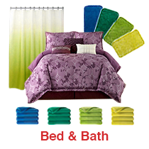 3 Pallets of Bedding & Accessories, Bath, Furniture & More, (Lot J0403254), Outlet Quality, 501 Units, Est. Retail $35,804, Reno, NV