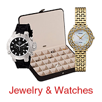 Watches by Invicta - Mixed Models, Customer Returns, 80 Units, Est. Retail $22,160, Haslet, TX