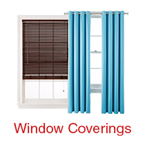Truckload of Blinds, Shades & More Window Coverings, (Lot J0204799), Outlet Quality, 1,287 Units, Est. Retail $72,654, Manchester, CT