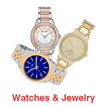 Watches by Seiko - Mixed Models, Customer Returns, 80 Units, Est. Retail $22,800, Haslet, TX