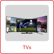3 Pallets of 4K & HDTVs by Samsung, LG & More, (Lot J99969P), B Grade Quality, 30 Units, Est. Retail $23,843, Manchester, CT